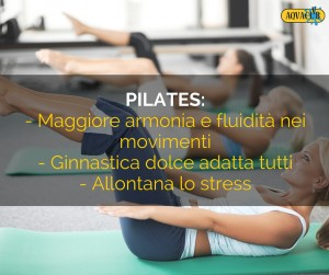 Pilates_Openday