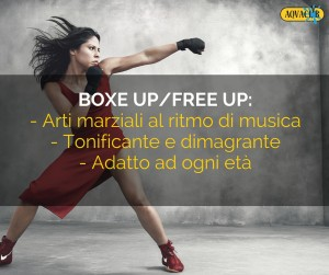boxeup_openday