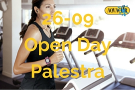 openday palestra (1)