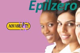 promo epilazione