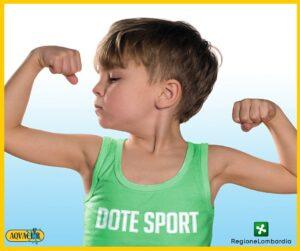 Dote Sport Aquaclub