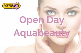 Anteprima news sito_Aquaclub (4)