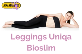 Leggings snellente