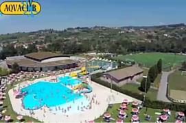 promozioni 2016 parco acquatico aquaclub