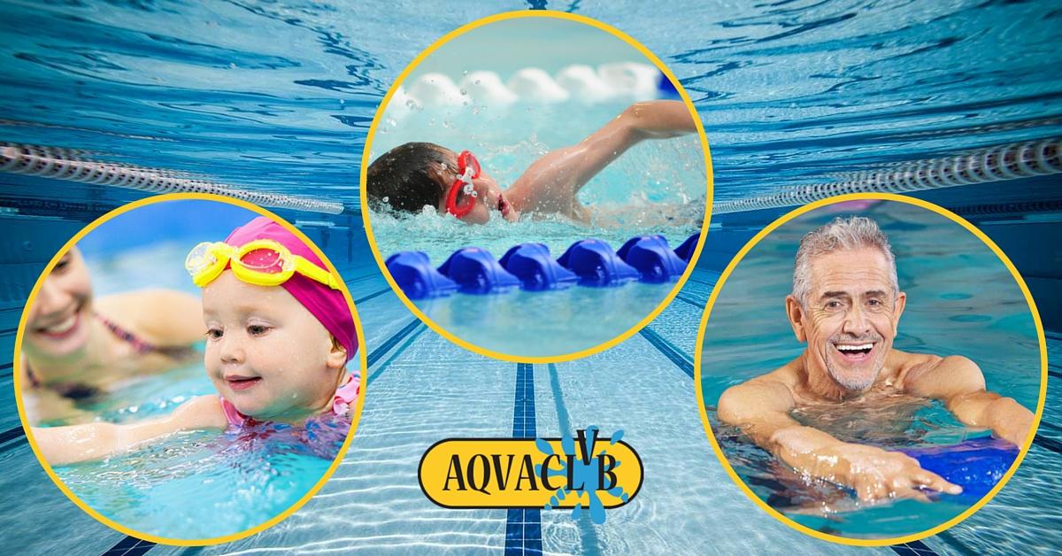 iscrizioni corsi di nuoto settembre aquaclub grumello bergamo