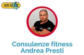 personal trainer fitness bergamo