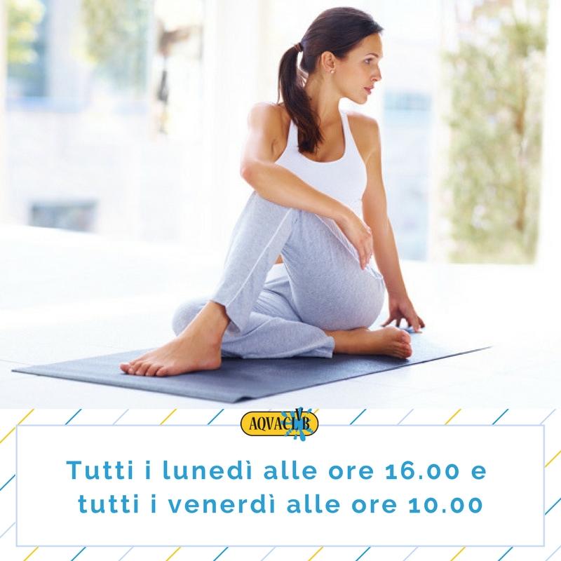 corso-yoga-aquaclub-grumello