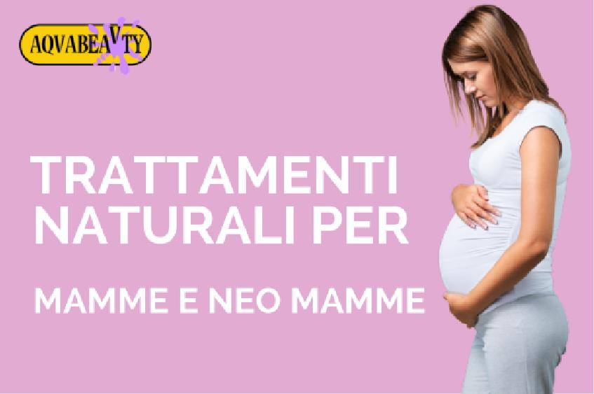trattamenti-corpo-mamme