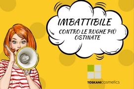 Toskani-cosmetics